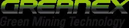 greanex_logo_v2