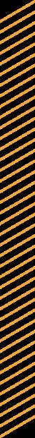 separator-long